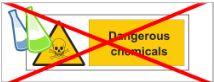 kemikaalid