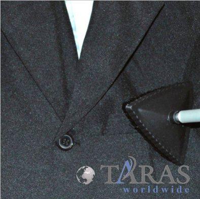 Taras_textile